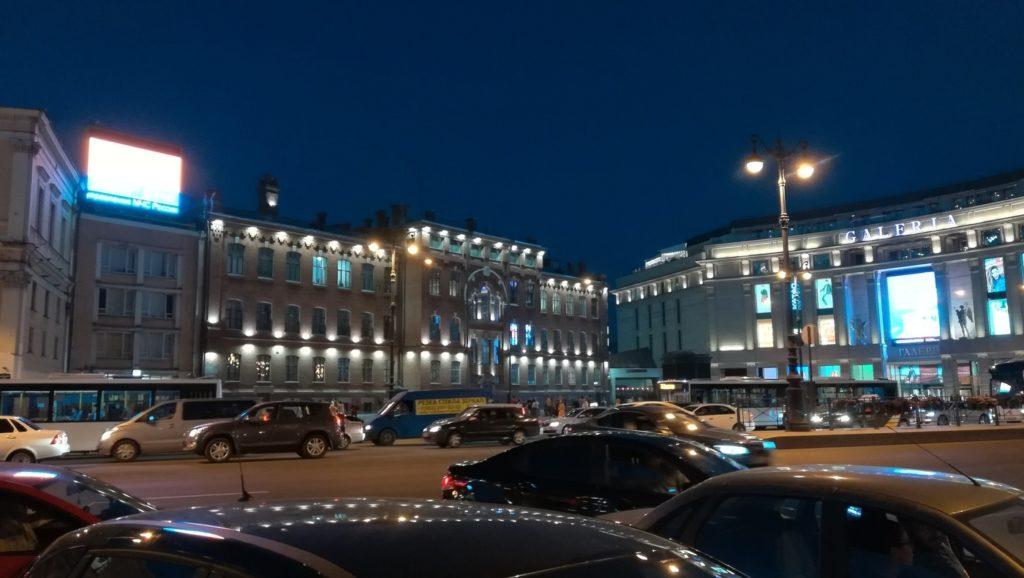 geolighting, фасадная подсветка, подсветка фасада, освещение фасада, РЖД, проект освещения, фасадное освещение, проект фасадного освещения