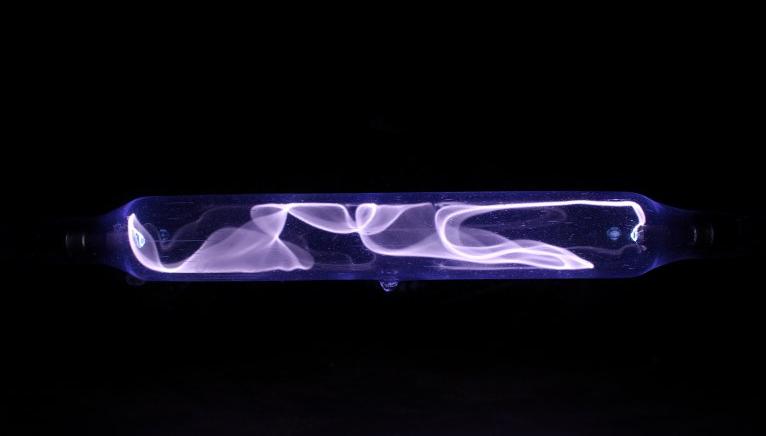 geolighting, ультрафиолет и коронавирус, влияние ультрафиолета, кварцевание, разрушение днк ультрафиолетом, ультрафиолетовая лампа, кварцевая горелка, ДРЛ лампа