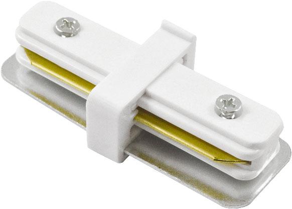 Коннектор I для шинопровода