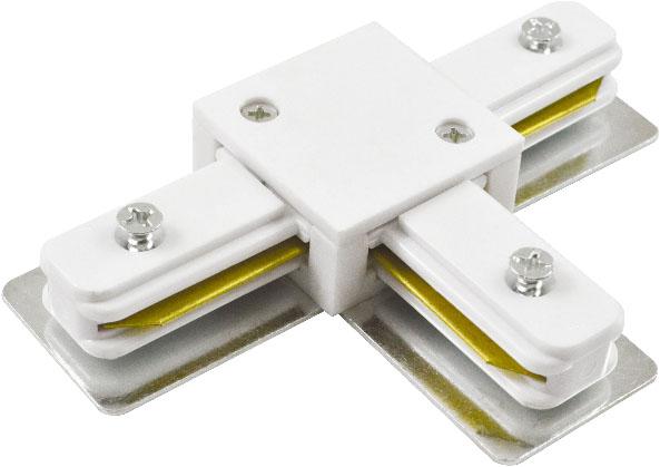 Коннектор Т для шинопровода