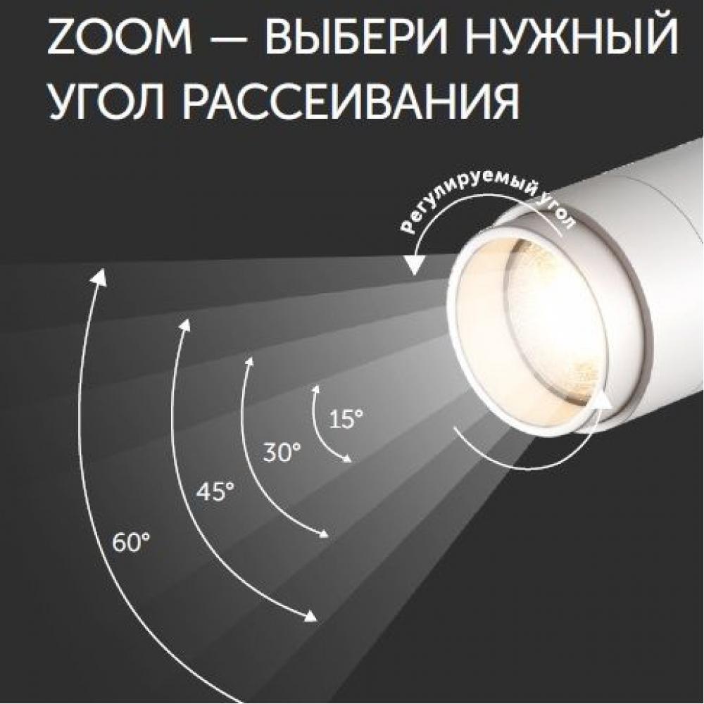 регулировка угла света, регулировка угла освещения, треки с регулируемым углом освещения